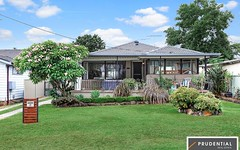 31 Dan Street, Campbelltown NSW