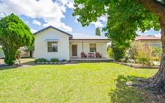 4 Gyarran Street, Muswellbrook NSW