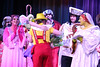 20170408-2955 (squamloon) Tags: shrek nrhs newfound 2017 musical