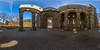 Kloster Paulinzella, Thüringen (360x180) (ako_law) Tags: paulinzella kloster ruine thüringen romanisch romanik architektur kirche kirchenschiff portal kirchenportal 360x180 equirectangular canoneos6d samyang14mm samyang nodalninja nodalninja3markii nodalninja3mkii ptgui manfrotto055xpro3tripod manfrotto055xpro3 manfrotto 055xpro3 hdr