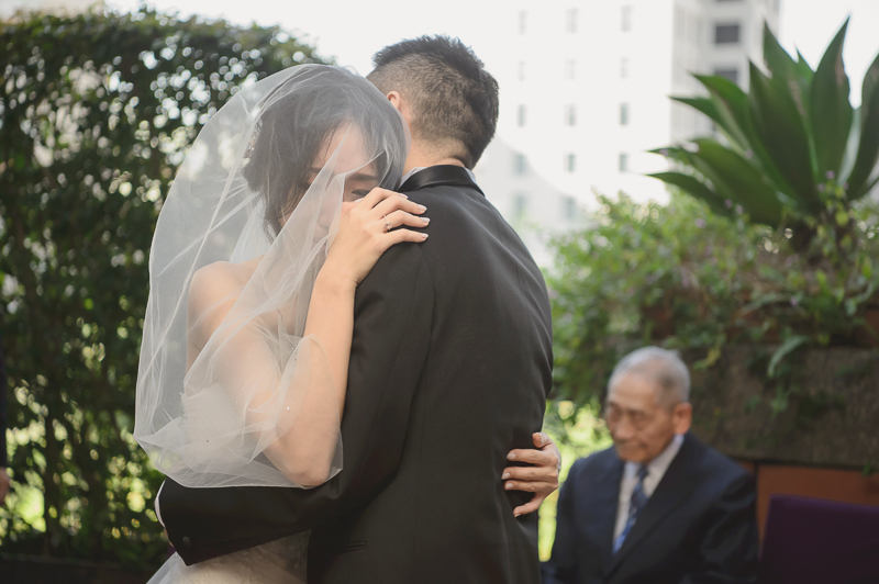維多麗亞婚宴,維多麗亞婚攝,維多麗亞酒店,維多麗亞戶外婚禮,RedEye,MSC_0051