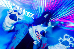 _MG_0611 (Tiger_Icecold) Tags: confuzzled cfz2016 cf2016 furcon furry convention fursuit birmingham party deaddog ddp deaddogparty