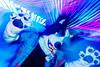 _MG_0611 (Tiger_Icecold) Tags: confuzzled cfz2016 cf2016 furcon furry convention fursuit birmingham party deaddog ddp deaddogparty