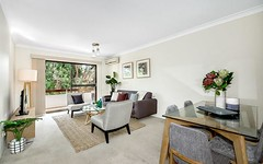 5/2-4 Napier Street, North Strathfield NSW
