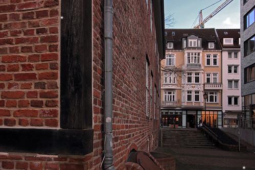 """Dänischer Straße (02) • <a style=""""font-size:0.8em;"""" href=""""http://www.flickr.com/photos/69570948@N04/33193386105/"""" target=""""_blank"""">Auf Flickr ansehen</a>"""