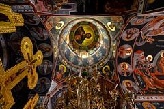Etno Selo - Stanisic (Predrag Bubalo) Tags: bosnia balkans srpska etnoselostanisic republikasrpska orthodox church serbian bosna bih