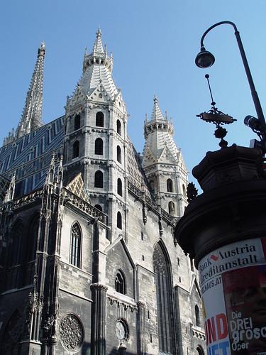 Vienna 2006 - DSC01113.jpg