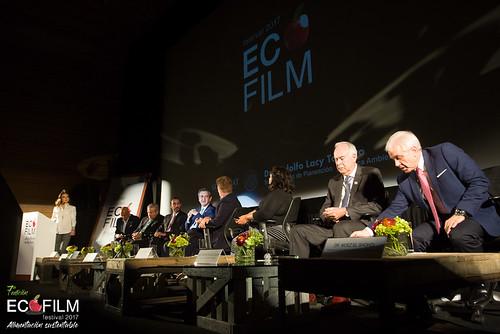 Ecofilm-69