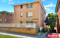 10/41 Doomben Ave, Eastwood NSW