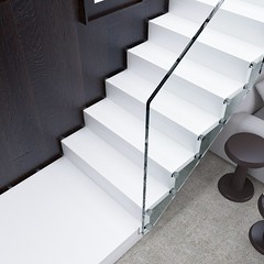 "S20 staircase (9) • <a style=""font-size:0.8em;"" href=""http://www.flickr.com/photos/148723051@N05/33414711512/"" target=""_blank"">View on Flickr</a>"
