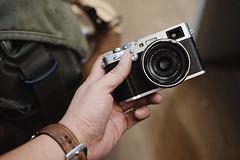 This is a keeper. I promise 😅 (Rizal Ahmad) Tags: cameraporn x100f xf35mmf2 fujifilm