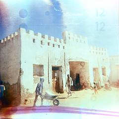 harar (thomasw.) Tags: harar ethiopia äthiopien africa afrika analog cross holga expired travel travelpics wanderlust mf 120