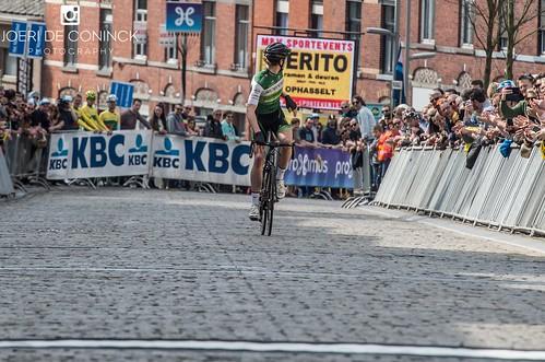 Ronde van Vlaanderen junioren (166)