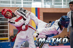 colombia dia 4 combates-29