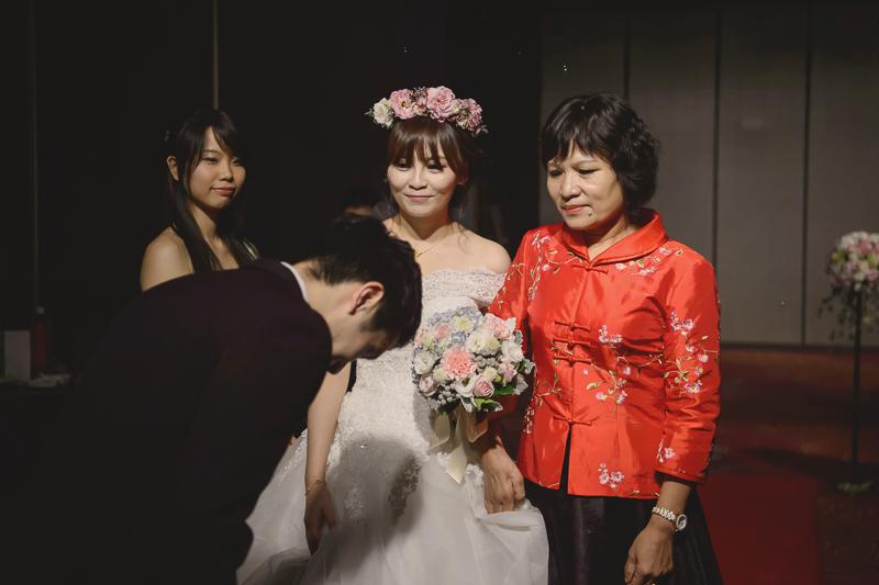 徐州路2號婚宴,徐州路2號婚攝,徐州路2號,徐州路2號1樓,婚攝,新祕Elena,愛維伊婚紗,MSC_0031