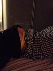 Visiting from work :) (jeremy.jay1231) Tags: dresspants bubblebutt menass jockstrap