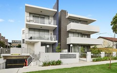 14/19-21 Hornsey Road, Homebush West NSW