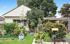 17 Wilbur Street, Greenacre NSW