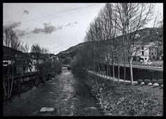 El Fresser (ureña) Tags: campdevanol catalonia fresser ber bergger mamiya pancro fineart film blackwhite lenscape