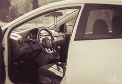 Mazda 2 (xilixir) Tags: nikon nikkor nikonporn nikonusers 40mmf28 40mm dx d3300 dxcamera auto autos wagen mazda mazda2 2 japanesecar japanese zoomzoom 2012 fulloption car cars automotive autoenthusiasts automobile automotivephotography automotiveportrait carpotraiture carfreak hdr hd belgium 2017 lig lightroom