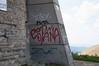 Bulgaria-0145 (lee_ontheroad) Tags: streetart shipka starazagora bulgaria bg buzludzha