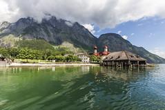 _MG_0067untag (Alan.P.Thompson) Tags: germany bavaria bavarian bayern berchtesgaden königssee german lake mountains alanpthompson