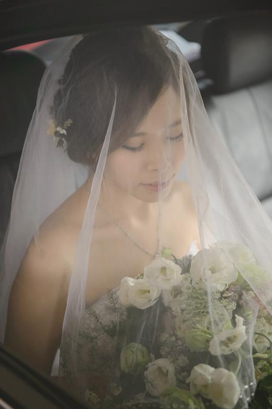 朵咪, 青青戶外婚禮, 青青星河池畔, 青青食尚花園會館, 青青婚宴, 青青婚禮, 紅帽子工作室, 婚攝, 新秘DEMI,0038
