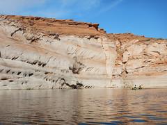 hidden-canyon-kayak-lake-powell-page-arizona-southwest-DSCN9553