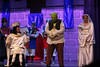 20170408-2704 (squamloon) Tags: shrek nrhs newfound 2017 musical