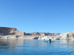 hidden-canyon-kayak-lake-powell-page-arizona-southwest-DSCN9525
