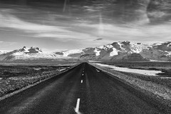 bw window-3 (Nicola Demegni) Tags: 2017 islanda nicolademegni frameontherun iceland landscape landscapephotography nikonphotography nikonitalia nikon natgeo natgeotravel travelphotography naturephotography