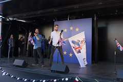 MarchForEurope_0409 (Marquise de Merteuil) Tags: mach4europe eu nick clegg david lammy joan pons lapalna emmy van deurzen alistair campbell uniteforeurope unite europe roger casale