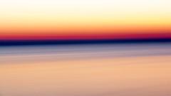 VV9L0403_web (blurography) Tags: abstract abstractimpressionism abstractimpressionist art blur camerapainting colors estonia fineart icm colorfiledcolorfieldphotographyonlycolorsimpressionism intentionalcameramovement nature natureabstract panning photoimpressionism sea seascape sky slowshutter visualart sunset