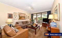 25/106 Crimea Road, Marsfield NSW