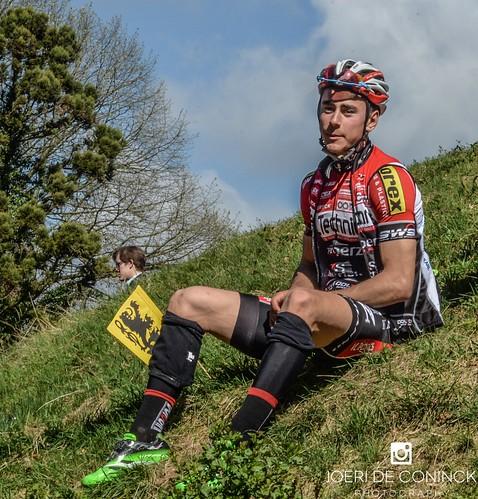Ronde van Vlaanderen junioren (26)
