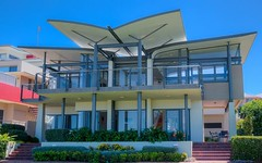10 The Mainsail, Boat Harbour NSW