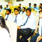"""Inauguration of E-Learning Portal <a style=""""margin-left:10px; font-size:0.8em;"""" href=""""http://www.flickr.com/photos/129804541@N03/33734194512/"""" target=""""_blank"""">@flickr</a>"""