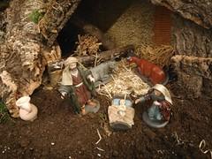Trinity (Dams Dolls) Tags: pesebre pessebre belén belenismo betlehem christmas navidad