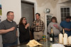 170331-LTWRetirementParty-54 (4x4Foto) Tags: 2017 lauratwells march cake drinks family food friends home party retirement