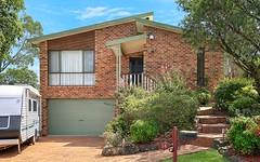 14 Argyle Place, Unanderra NSW