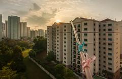 _RZ_2734 (NoRizSar) Tags: hdb singapore stirling queenstown