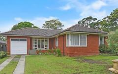 5 Carawatha Street, Beecroft NSW