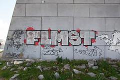Bulgaria-0090 (lee_ontheroad) Tags: streetart shipka starazagora bulgaria bg buzludzha