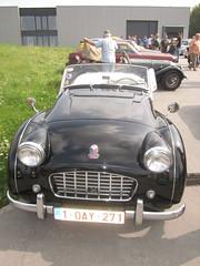 IMG_0177 (model44) Tags: hognoul ancêtres voiture oldtimer