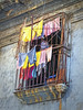 Havana Window 2 (Artypixall) Tags: cuba havana window clotheslines clothes facade home urbanscene faa getty