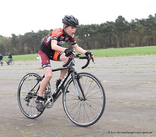Pk Antwerpen TT (61)