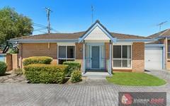 1/451-453 Rocky Point Road, Sans Souci NSW