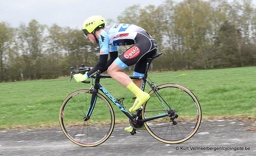 Pk Antwerpen TT (285)