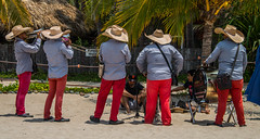 AGD_5955 (RaspberryJefe) Tags: mexicans mexico2017 zihuatanejo