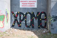Bulgaria-0171 (lee_ontheroad) Tags: shipka starazagora bulgaria bg streetart buzludzha